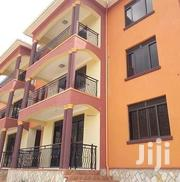 Najjera Three Bedroom Apartment For Rent | Houses & Apartments For Rent for sale in Central Region, Kampala