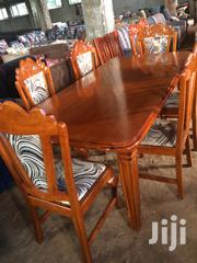 Dining Table Six Seats | Furniture for sale in Central Region, Kampala