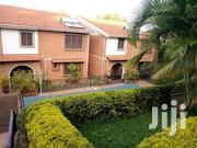 Naguru Three Bedroom Duplex House For Rent | Houses & Apartments For Rent for sale in Central Region, Kampala
