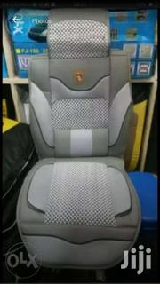 Hot Sale. Car Seat Covers | Vehicle Parts & Accessories for sale in Central Region, Kampala