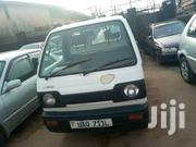 Suzuki Carry Truck 1999 White | Trucks & Trailers for sale in Central Region, Kampala