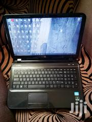 New Laptop HP Pavilion 15 4GB Intel Core i5 HDD 500GB | Laptops & Computers for sale in Central Region, Kampala