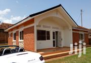 Naalya Three Bedroom House For Rent   Houses & Apartments For Rent for sale in Central Region, Kampala