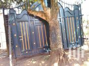 Gates Fabricated | Doors for sale in Central Region, Kampala