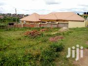 Kira Land for Sale 13 Decimals | Land & Plots For Sale for sale in Central Region, Kampala