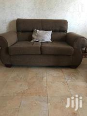 Home Sofa Chairs | Furniture for sale in Central Region, Wakiso