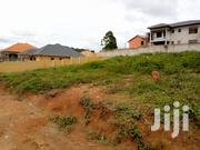 Land for Sale in Kira 15 Decimals on Sell | Land & Plots For Sale for sale in Central Region, Kampala