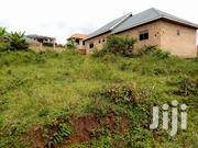 Land for Sale 50/💯 Ft in Kira - Bulindo | Land & Plots For Sale for sale in Central Region, Kampala