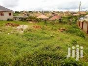 Plot Of Land In Najjera Kira For Sale | Land & Plots For Sale for sale in Central Region, Kampala