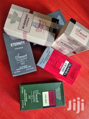 Smart Collection Perfumes | Fragrance for sale in Central Region, Kampala