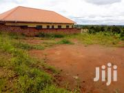 Land for Sale in Najjera 15 Decimals | Land & Plots For Sale for sale in Central Region, Kampala