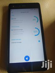 Tecno W3 16 GB Black | Mobile Phones for sale in Central Region, Kampala
