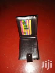 Original Leather Wallet | Bags for sale in Central Region, Kampala