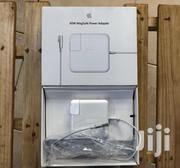 Apple Macbook Mega Safe Chargers | Computer Accessories  for sale in Central Region, Kampala