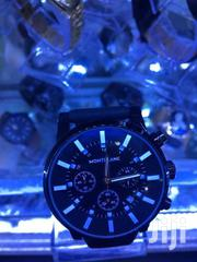 Montblanc Watches | Watches for sale in Central Region, Kampala