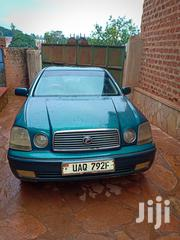 Toyota Progress 2002 Blue | Cars for sale in Central Region, Kampala