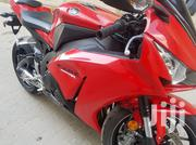 Honda CBR 2015 Red | Motorcycles & Scooters for sale in Central Region, Kampala