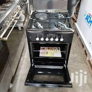 Gl-general C5031E-C Gas Cooker 3 Gas And 1 Electric - Copper | Kitchen Appliances for sale in Central Region, Kampala