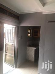 Sitting Room 1bedroom Kitintale.   Houses & Apartments For Rent for sale in Central Region, Kampala