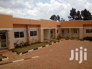 Kiwatule Executive Self Contained Double Room House for Rent at 350K | Houses & Apartments For Rent for sale in Central Region, Kampala