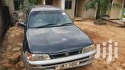 Toyota Corolla 1998 Station Wagon Gray   Cars for sale in Central Region, Kampala