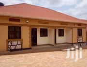 Kireka Executive Modern Self Contained Double Room for Rent at 250K | Houses & Apartments For Rent for sale in Central Region, Kampala