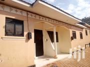 Kiwatule Executive Self Contained Double Room House for Rent at 230K | Houses & Apartments For Rent for sale in Central Region, Kampala