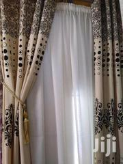Curtains And Carpets | Home Accessories for sale in Central Region, Kampala