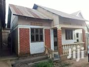 KAWEMPE KATOOKE 2bedrms Sttg Dnng,Good Neighborhood In Town For Sale | Houses & Apartments For Sale for sale in Central Region, Kampala