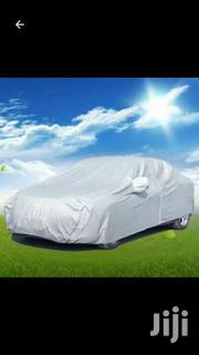 Full Car Cover Breathable | Vehicle Parts & Accessories for sale in Central Region, Kampala