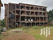 Unfinished Hotel At Bulenga Town | Commercial Property For Sale for sale in Central Region, Wakiso