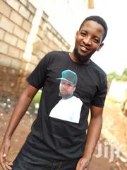 Photo/Selfie Tshirts | Clothing for sale in Central Region, Kampala