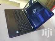 Laptop HP 250 G6 4GB Intel Core i3 HDD 500GB | Laptops & Computers for sale in Central Region, Kampala
