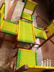 Out Door Craft Chairs | Furniture for sale in Eastern Region, Jinja