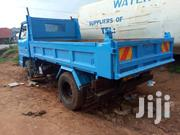 Isuzu Elf 1998 Blue For Sale | Trucks & Trailers for sale in Central Region, Kampala