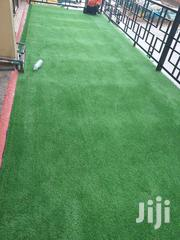 Grass Carpets 120000 Per Meter | Garden for sale in Central Region, Kampala