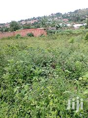 Land At Bujuko For Sale | Land & Plots For Sale for sale in Central Region, Kampala