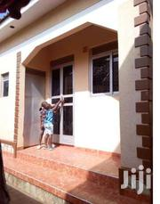 Namugongo Executive Self Contained Double for Rent at 180K | Houses & Apartments For Rent for sale in Central Region, Kampala
