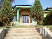 Kiwatule Three Bedroom Duplex House For Rent | Houses & Apartments For Rent for sale in Central Region, Kampala