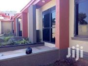 Kira Executive Self Contained Double Room House for Rent at 250K | Houses & Apartments For Rent for sale in Central Region, Kampala