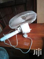 Logik Electric Fan | Home Appliances for sale in Central Region, Kampala