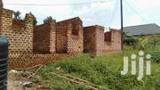 House and Plot | Houses & Apartments For Sale for sale in Central Region, Wakiso