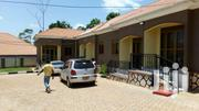 Kira Executive Self Contained Double Room House for Rent at 270k | Houses & Apartments For Rent for sale in Central Region, Kampala