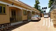 Kireka Modern Self Contained Double Room House for Rent at 220K | Houses & Apartments For Rent for sale in Central Region, Kampala