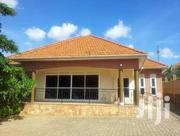 Kira Executive Three Bedroom Standalone House for Rent at 1.2M | Houses & Apartments For Rent for sale in Central Region, Kampala