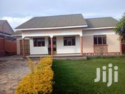 Bweyogerere Three Bedroom Standalone House for Rent at 600K   Houses & Apartments For Rent for sale in Central Region, Kampala