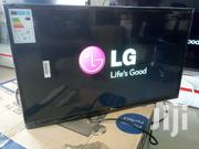 "LG LED 32 "" Flat Screen Digital TV 