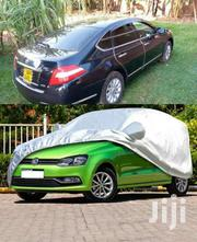 Markx Car Cover | Vehicle Parts & Accessories for sale in Central Region, Kampala