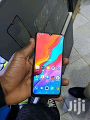 Infinix Hot 8 32 GB Black | Mobile Phones for sale in Central Region, Kampala