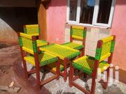 This Set It Is Also On Market | Furniture for sale in Eastern Region, Jinja
